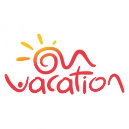 img-on-vacation